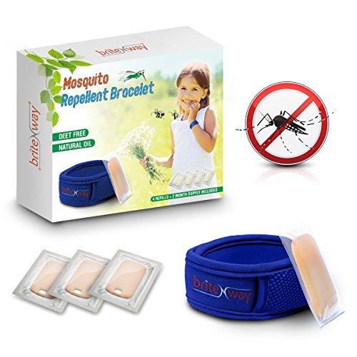 pulsera-repelente-de-mosquitos-azul-pulsera-repelente-totalmente-natural-y-resistente-al-agua-con-4-