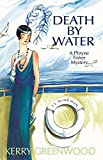 Death by Water (A Phryne Fisher Mystery) (1590582462) by Kerry Greenwood