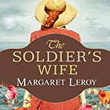 img - for The Soldier's Wife book / textbook / text book