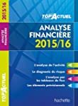 Top Actuel Analyse Financi�re