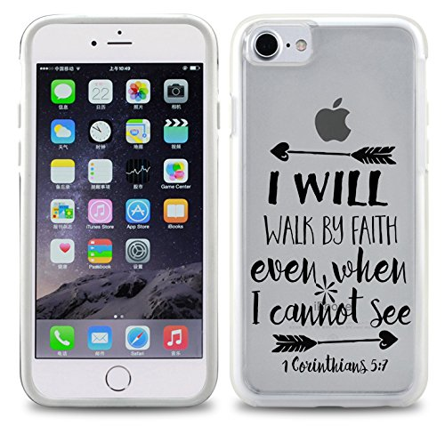 iphone-7-case-i-will-walk-by-faith-corianthians-bible-verse-christian-quote-clear-transparent-design