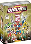 Digimon - saison 2 (20 �pisodes)