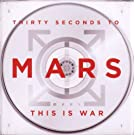 This Is War [2-Track]