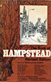 img - for The Book of Hampstead Revised Edition book / textbook / text book