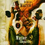 Major Impacts 2