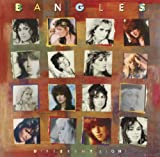 Bangles Different Light [VINYL]