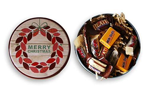 christmas-holiday-old-fashioned-merry-christmas-gift-tin-with-mini-heath-bars-whoppers-milk-duds-6