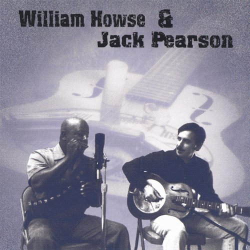 William Howse & Jack Pearson (William Jack compare prices)