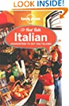 Lonely Planet Fast Talk Italian 3rd E...