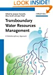 Transboundary Water Resources Managem...