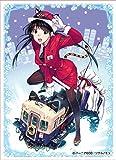 キャラクタースリーブ クリエイターズコレクション バーニア600 (EN-051)