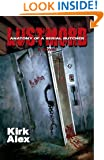 Lustmord: Anatomy of a Serial Butcher Vol. 6 (of 6)
