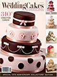 Modern Wedding Cakes & Chocolates