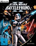 Star Wars : Battlefront 2 [import all...