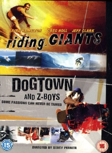riding-giants-and-dogtown-z-boys-import-anglais