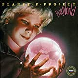 Planet P Project : Pink World (import)