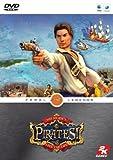 echange, troc Sid Meier's - Pirates