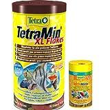 TetraMin XL Flockenfutter