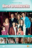 Diese Drombuschs - Die komplette Serie - Collector's Box (16 DVDs)
