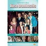 """Diese Drombuschs - Die komplette Serie - Collector's Box (16 DVDs)von """"Witta Pohl"""""""