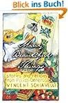 Many Beautiful Things (English Edition)