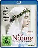Image de Die Nonne