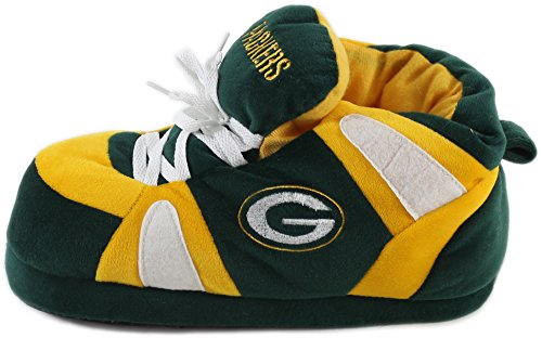 Packers Shoes Green Bay Packers Shoes Packers Shoes