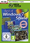 Best of Windows 7 Spiele Collection