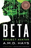 Beta - Project Avatar
