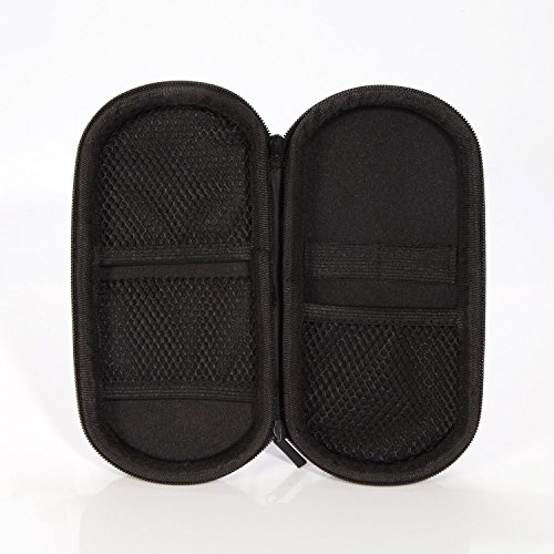 Foxvape-Ego-Travel-Carry-Case-Multiple-Uses