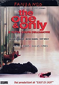 One and Only (The) - E' Tutta Colpa Dell'Amore