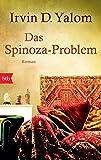 Image de Das Spinoza-Problem: Roman