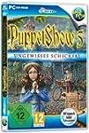 PuppetShow 5: Ungewisses Schicksal