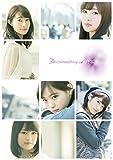 悲しみの忘れ方 Documentary of 乃木坂46 DVD コンプリート BOX(4枚組)(完全限定生産)