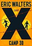 Camp X Book 2 Camp 30