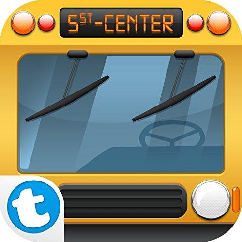 Bus Racing 3D [Download]