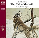 The Call of the Wild (Classical Literature with Classical Music)