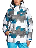 Dare 2b Women's Wistful Leisurewear Jackets