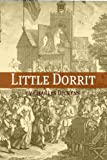 Image of Little Dorrit (Annotated with Charles Dickens biography, plot summary, character analysis and more)