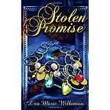 Stolen Promise (Dark Hearts Series) ~ Lisa Marie Wilkinson
