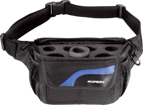 orion-waist-case-accessory-holder