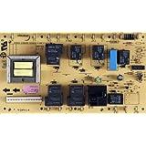 Dacor 92028 RELAY PCB