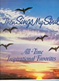 [LP Record] Then Sings My Soul - All Time Inspirational Favorites