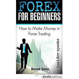 How to make money everyday trading forex