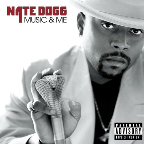 Nate Dogg-Music and Me-CD-FLAC-2001-Mrflac Download