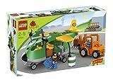 LEGO DUPLO 5594 Cargo Plane