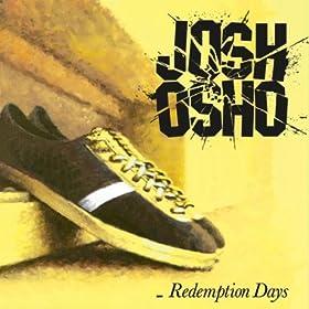Redemption Days (Sunship Remix Extended)