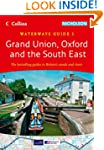 Grand Union, Oxford & the South East...