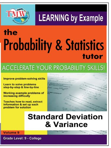 probability and statistic essay Probability and statistics, midterm nov 3, 2011 instructions the exam is from 3:40-5:30 simplify your answer as much as you can, for instance, x 1 x 1.