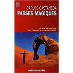 Passes magiques : Les pratiques traditionnelles des chamans de l'ancien Mexique
